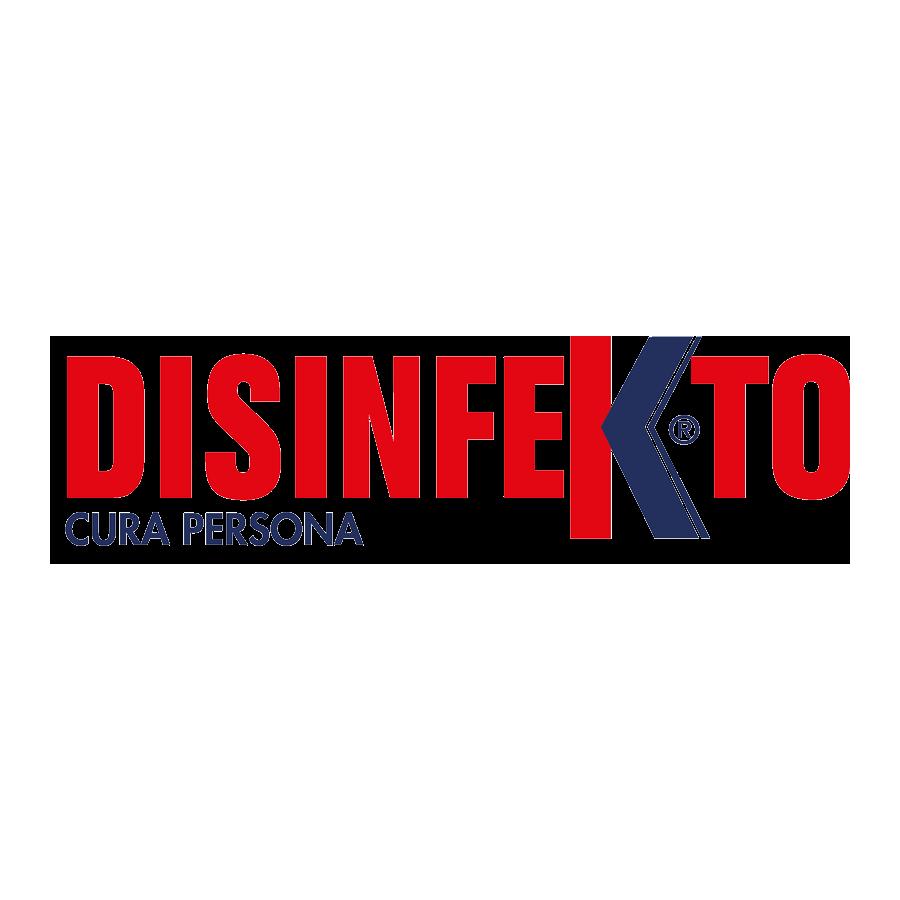 Manufacturer - DISINFEKTO