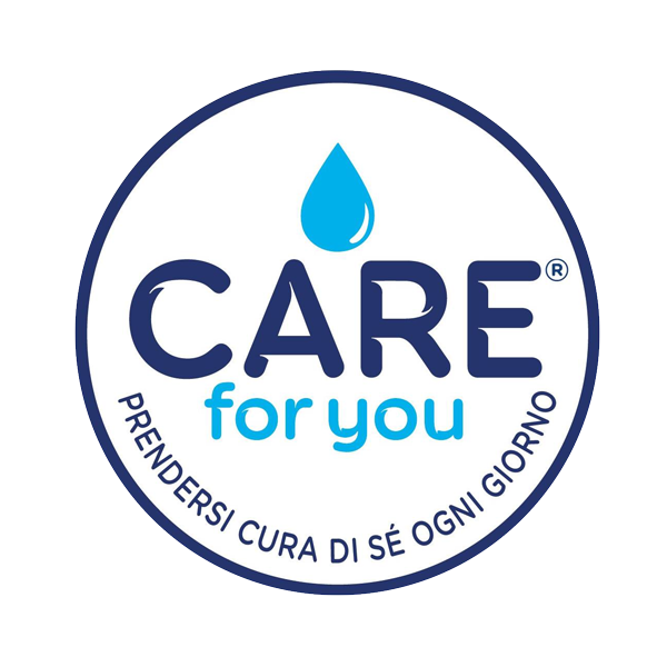 Manufacturer - CARE FOR YOU