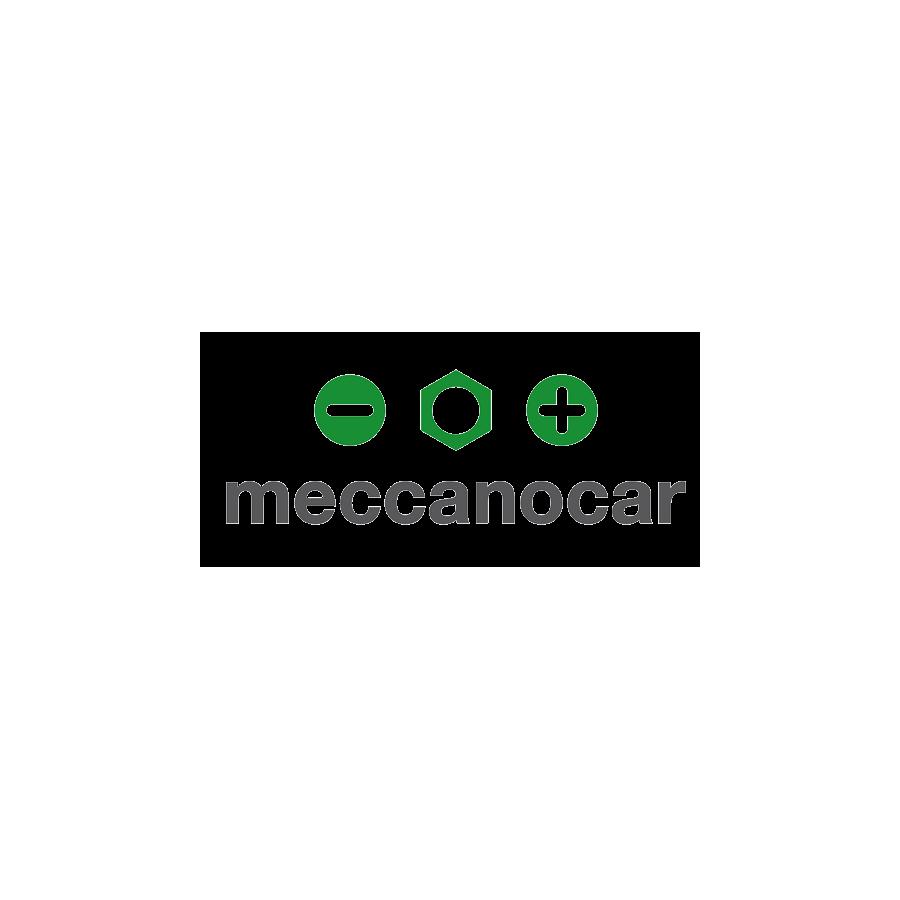 Manufacturer - MECCANOCAR