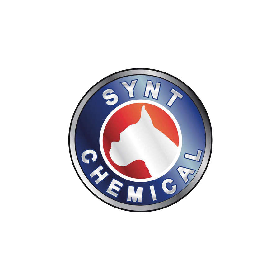 Manufacturer - SYNT