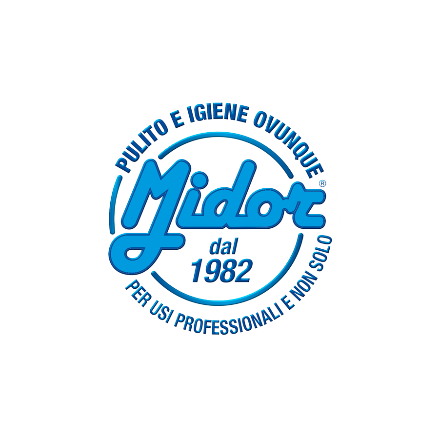 Manufacturer - MIDOR