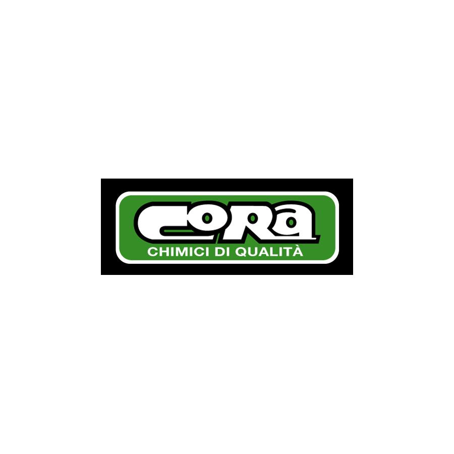 Manufacturer - CORA CHIMICI DI QUALITA