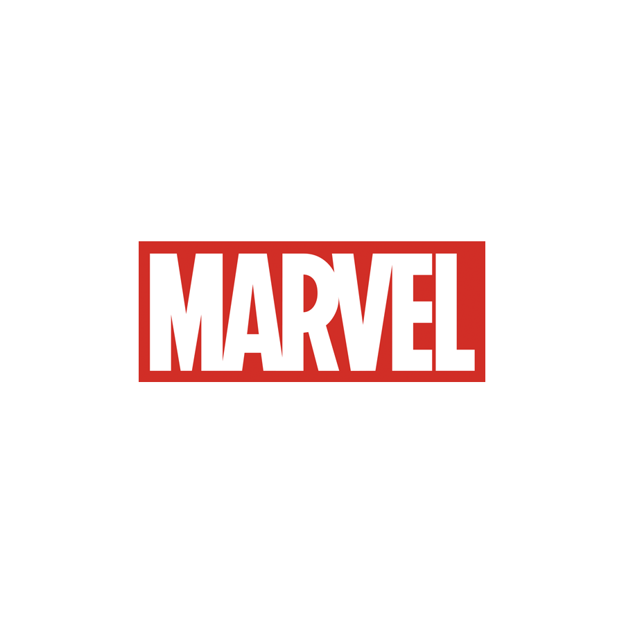 Manufacturer - MARVEL