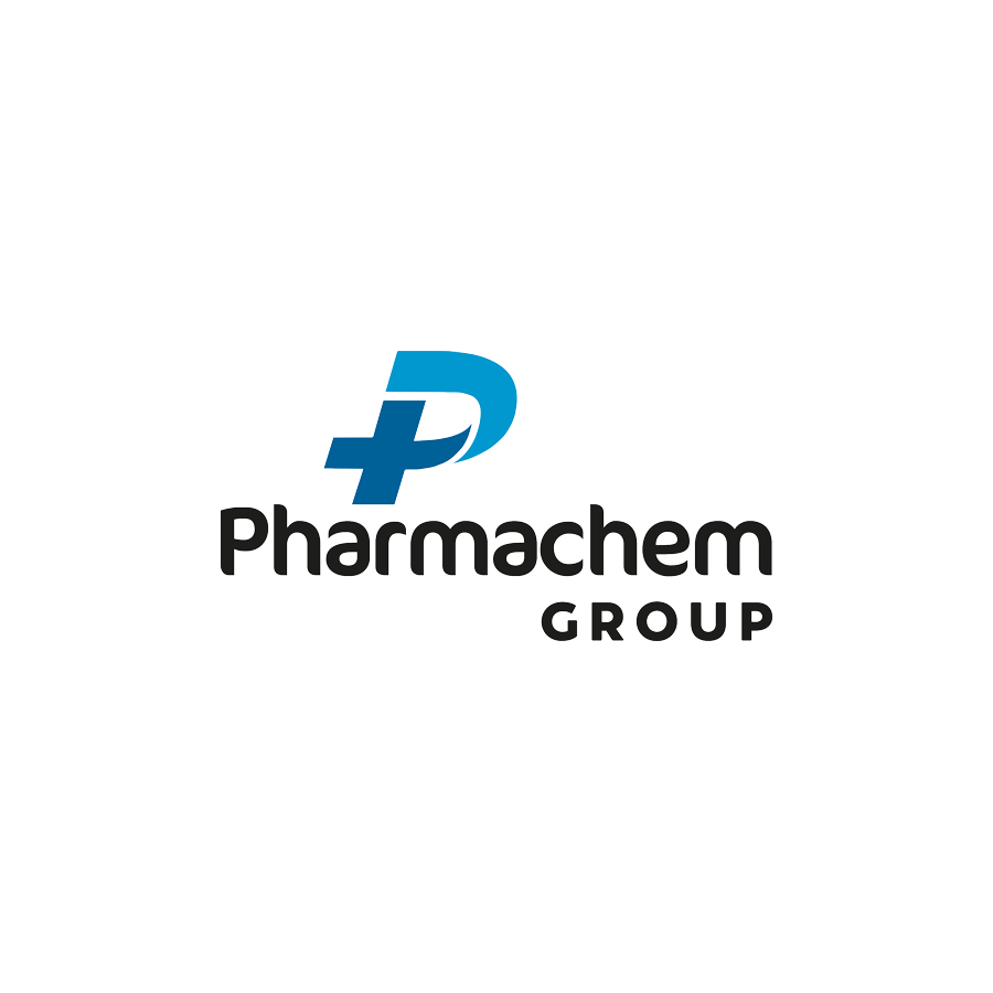 Manufacturer - PHARMACHEM GROUP