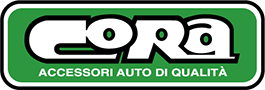 CO.RA. S.p.A. | accessori auto di qualità