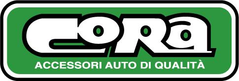 CO.RA. S.p.A. - Accessori auto di qualità